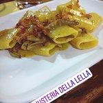 Photo of Usteria Della Lella