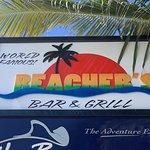 Beachers Foto