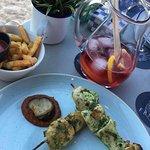 Photo of Bar Restaurant Friends