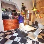 Photo of No Sugar Cafe & Bistro