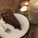 Café Neundrei의 사진