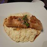 ภาพถ่ายของ ZK Nikkei Cuisine