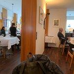 Restaurant Opatija Foto