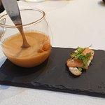 Photo de Fleur De Sel Le Restaurant