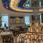 Photo de Le Grand Café de France