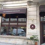 صورة فوتوغرافية لـ Lviv Handmade Chocolate