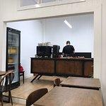 ภาพถ่ายของ Two Gingers Coffee House