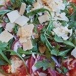 صورة فوتوغرافية لـ Pizzeria L'antica