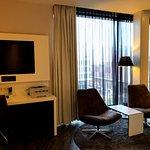 Mercure Hotel Amersfoort Centre Photo