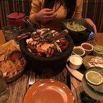 Zdjęcie El Vez and Burrito Bar