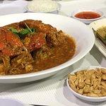 ภาพถ่ายของ JUMBO Seafood (East Coast Seafood Centre)