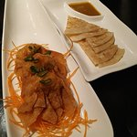 Zdjęcie Mchi Food & Drinks