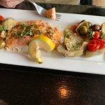 ภาพถ่ายของ 4 Sisters Wine Bar and Tapas Restaurant