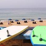 Sun surf shop