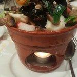 ภาพถ่ายของ Restaurant grande Shanghai 2