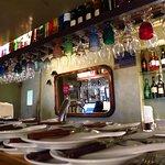 Photo of Artis Wine Bar