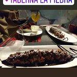 Taberna La Piedraの写真