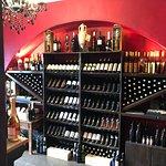Fotografija – Wine Bar Ston