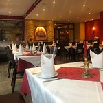 Namaste Indisches Restaurant Foto