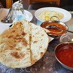 Punjab Indian Restaurant照片