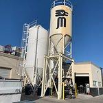 Photo de Marble Brewery