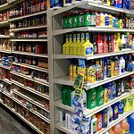 Foto de Triton Supermarket