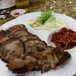 Pyongyang Restaurant照片