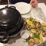 Zdjęcie Restauracja Cynamon