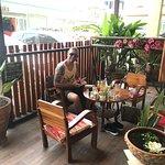 Photo of Hanna Cafe
