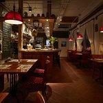 香宜德国料理餐厅照片