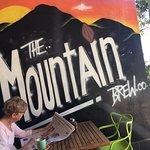 Bilde fra Mountain Brew Coffee
