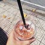 Photo of Cuppa Coffee