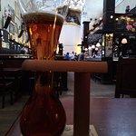 Foto van Belgian Beer Cafe Olivier Utrecht