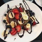 Photo of Yada Yada breakfast club