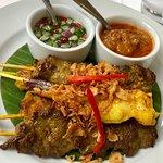 ภาพถ่ายของ Take Thai