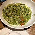 More Italian Restaurant照片