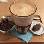 Foto van Olivier's Chocolate Shop&Bar