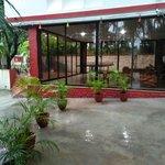 ภาพถ่ายของ Girivihar Dining Club