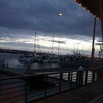 Foto de Scott's Seafood Restaurant