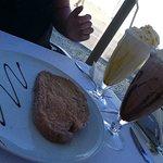 Foto di Docaria Almeixar, Bistrô Restaurante