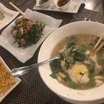Photo de Gloria Cafe & Restaurant