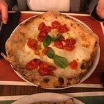 Photo of Lievita Varese - Pizzeria Gourmet