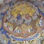 Osogovo Monastery#12