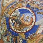 Osogovo Monastery#15