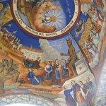 Osogovo Monastery#16