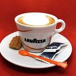 Photo of Caffe Amam