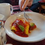 Village Smithy Restaurant照片