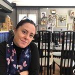 Bilde fra Bar Restaurant Enrique's