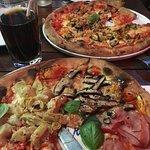 Zdjęcie Pizzeria Napoli