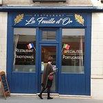 21 rue Gambetta, Epernay